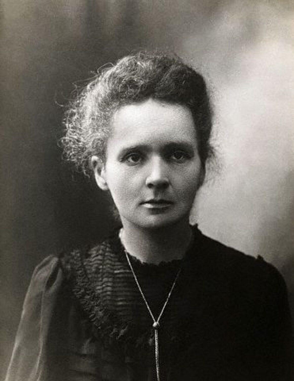 Remarkable Polish Women