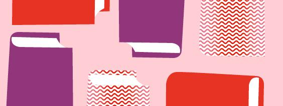 Fundraising Poolse boekencollectie OBA